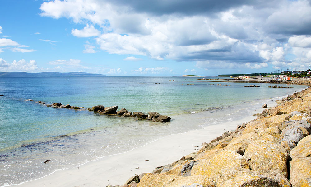 Galway City: A Place of Hidden Treasures