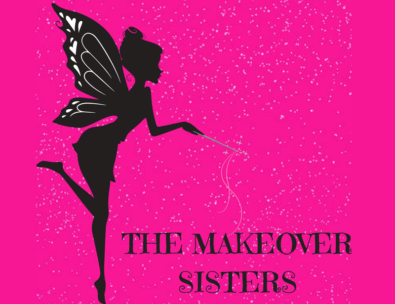 The Makeover Sisters | Jameson Court | Nearby Attractions